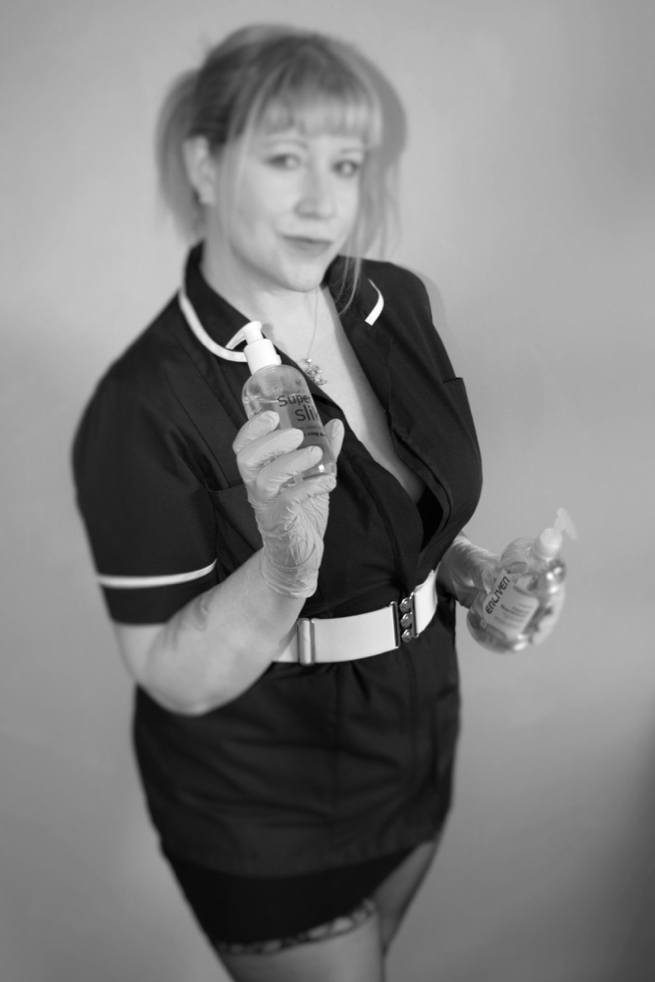 West-Sussex-Mistress-Helen-Ryder