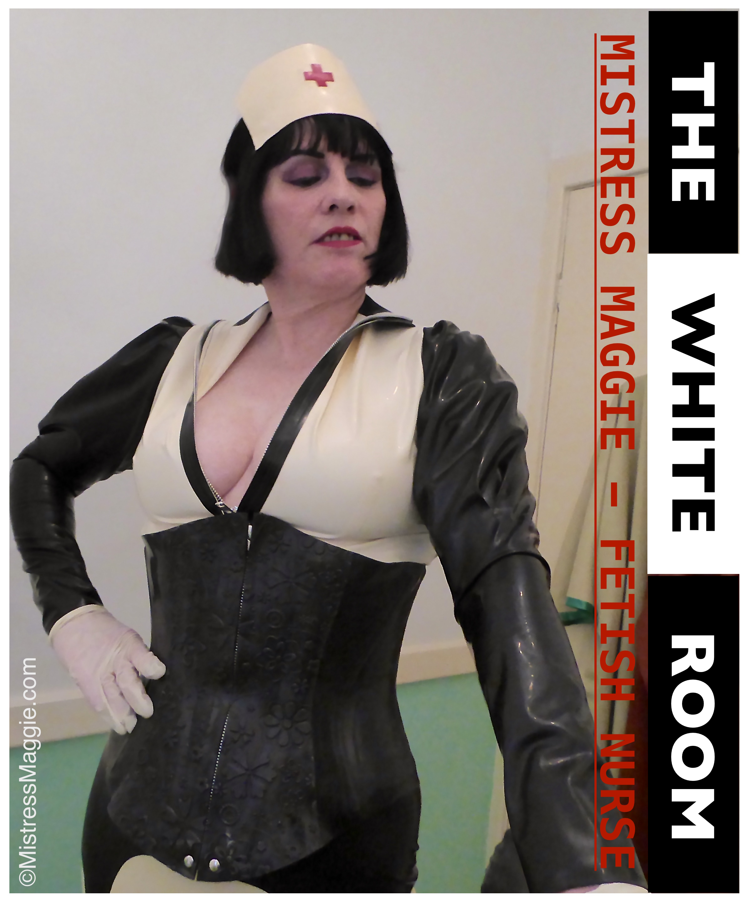 mistress-maggie-white-room-nurse