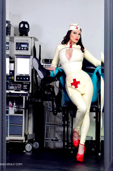 dr-deviant-medical-mistress6