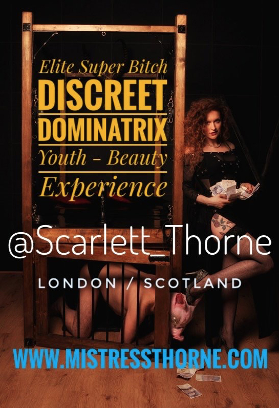 London-Mistress-Scarlett-Thorne-Discreet-Dominatrix