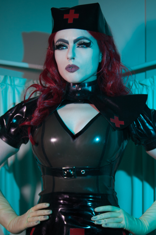 London-Medical-Mistress-Empress-Poison