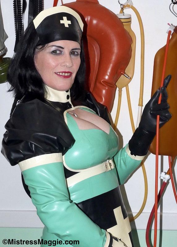 kinky-rubber-nurse