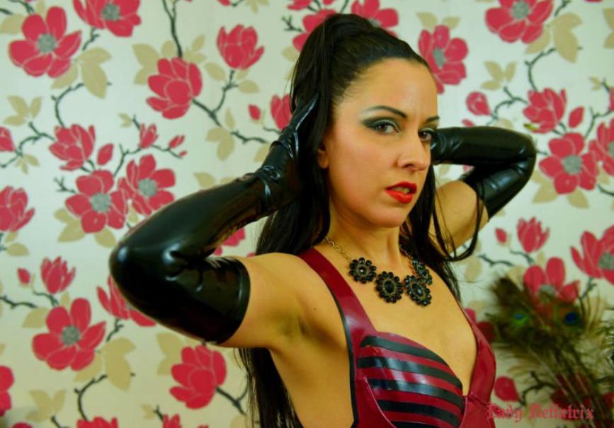 London-Mistress-Lady-Bellatrix-2018