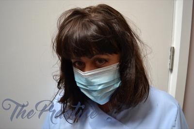 Milton-Keynes-Medical-Mistress2